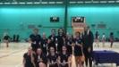 National U15 ISNC Smile Cup Champions!