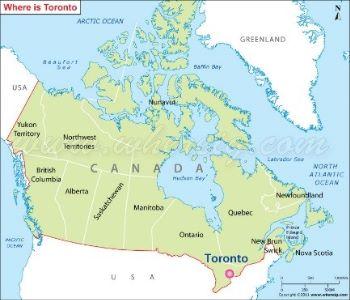 """Результат пошуку зображень за запитом """"канада карта"""""""
