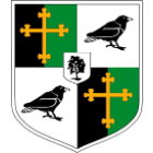 Ravens Wood School