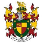 Altrincham Grammar School for Boys