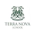 Terra Nova School