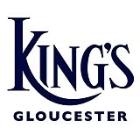 The King's School, Gloucester