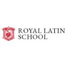 The Royal Latin School