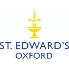 St Edward's School, Oxford