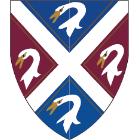 Swanbourne House School