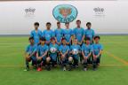 FOOTBALLU14 Boys Football2017/18