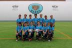 FOOTBALLU13 Boys Football2017/18