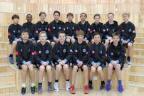 FOOTBALL SEVENSU13 FOBISIA (Boys)2017/18