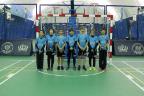 HANDBALLU11 Boys Handball2017/18