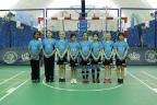 HANDBALLU11 Girls Handball2017/18