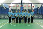 HANDBALLU11 Girls Handball B2017/18
