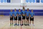 VOLLEYBALLU14 NA Global Games China, 2018 (Boys B)2017/18