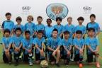 FOOTBALLU12 Boys Football2019/20