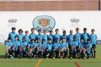 FOOTBALLU11 Boys Football2019/20