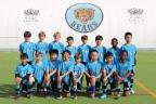 FOOTBALLU10 Boys Football2019/20