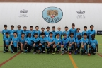 FOOTBALLU9 Boys Football2019/20