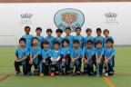 FOOTBALLU8 Boys Football2019/20