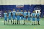 BASKETBALLU19 Boys Basketball2019/20
