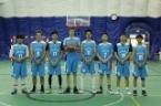 BASKETBALLU19 Boys ACAMIS Basketball2019/20