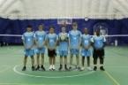 VOLLEYBALLU16 Boys JV Volleyball2019/20