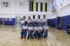 FOOTBALLU11 Boys NA Global Games2019/20