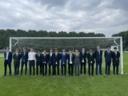 FOOTBALL1st XI2021/22