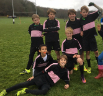 RUGBY UNIONJunior Inter House Competition2016/17