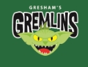 HOCKEYGresham's Gremlins2017/18
