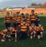 RUGBY UNION Under 11A 2018/19