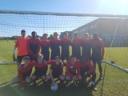 FOOTBALLBoys-U18C2018/19