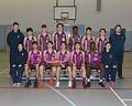 BASKETBALLBoys-U192018/19