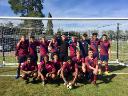 FOOTBALLBoys-U18C2019/20