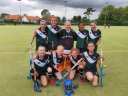 HOCKEY SEVENS Girls-U11A 2019/20