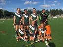 HOCKEY SEVENS Girls-U13B 2019/20