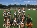 HOCKEY SEVENS Girls-U13C 2019/20