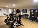 CYCLINGMixed-U18A2019/20