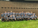 RUGBY UNION Panthers - U12's 2017/18