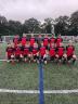 FOOTBALLSixth form XI2019/20
