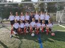 FOOTBALLBoys-U14A2019/20