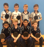 TABLE TENNIS Boys-U11A 2019/20