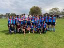 RUGBY UNIONBoys-U18A2020/21