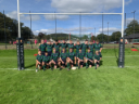 RUGBY UNION Boys-U14A 2019/20