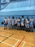 BASKETBALLBoys-U16A2019/20