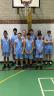 BASKETBALLBoys-U14A2019/20