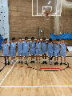 BASKETBALLBoys-U12A2019/20