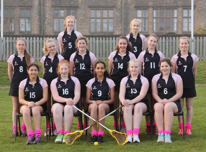 Sherborne Girls Sports Teams Fixtures Amp Results