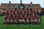 RUGBY UNION 4th XV 2017/18