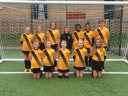 FOOTBALL Girls-U12A 2018/19