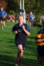 CROSS COUNTRY Girls-U11A 2018/19