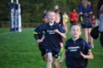 CROSS COUNTRY Boys-U10A 2018/19